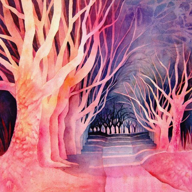 https://chriswilmshurst.co.uk/wp-content/uploads/2015/10/red-road-through-the-trees-resized.jpg